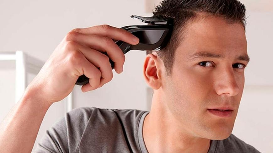 Как научиться стричь волосы самостоятельно. Пошаговая инструкция