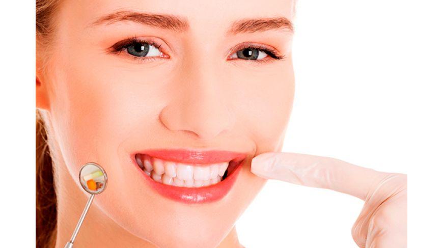 Что такое зубной налет и зубной камень и как от них избавиться?