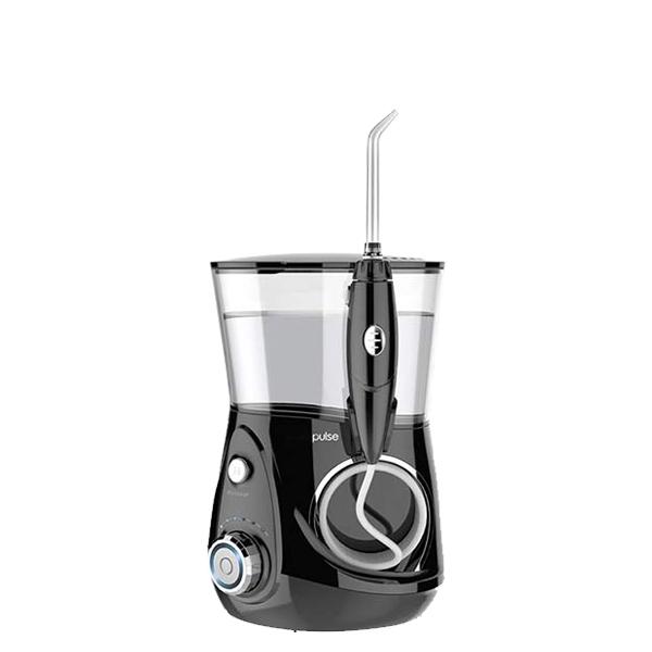 Ирригатор WaterPulse V660 Black