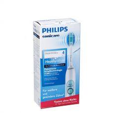 Philips Sonicare HealthyWhite HX6711/22 Series 4