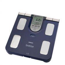 Весы диагностические электронные Omron BF511