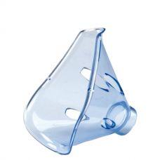 Omron Маска для детей для Comp Air детская к ингалятору NE-C301-E